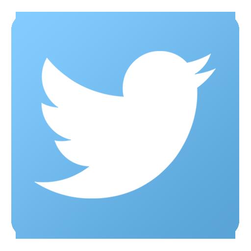 Twitter roaya page