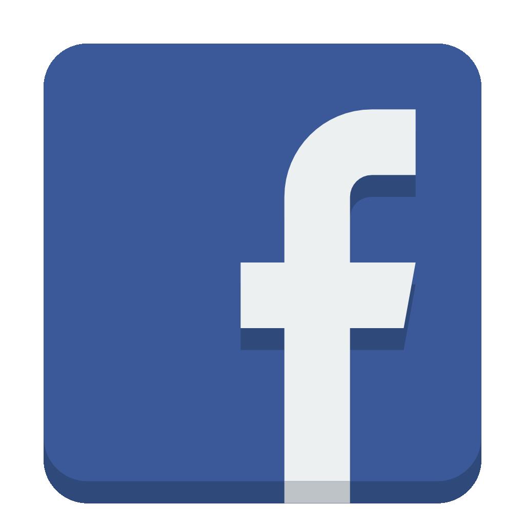 roaya facebook page