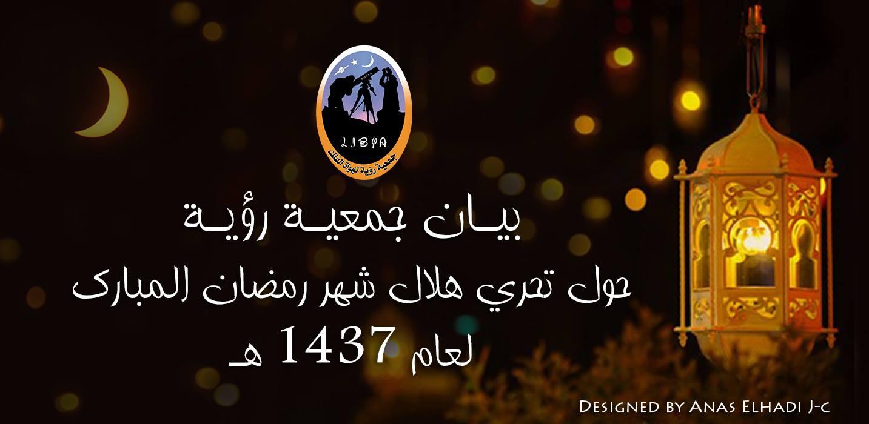 2018 2018 1400736436_978.jpg