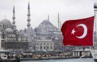 تركيا تعلن رسميا عن موعد العيد