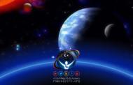 كيـف يمكننا حسـاب المسافات الفلكية؟